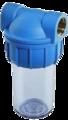 "ATLAS filtr Mignon L 3P AS 1/2"""