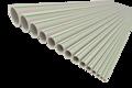 FV-PLAST UNI trubka 20 x 2,3