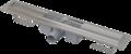 ALCAPLAST APZ1 850 podlahový žlab