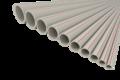 FV-PLAST HOT trubka 20 x 2,8