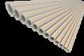 FV-PLAST HOT trubka 50 x 6,9
