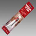DEN BRAVEN  Sanitární silikon 23ml