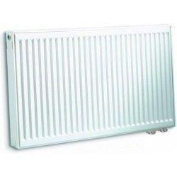 Kermi radiátor VK 12 600/1600