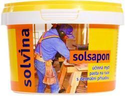 SOLVINA 450 g
