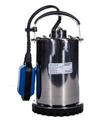 PUMPA Blue Line PSDR550X ponorné čerpadlo s plovákem 230V 10m