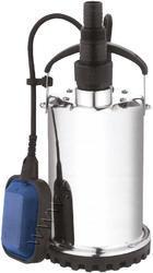 PUMPA Blue Line PSDR900X ponorné čerpadlo s plovákem