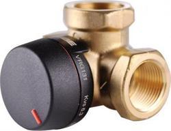 """ESBE VRG 131 3/4"""" směšovací ventil 11600800"""