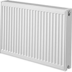 Kermi radiátor K 12 600/500