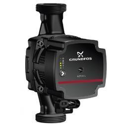 GRUNDFOS ALPHA 1 L 25-60 180 mm