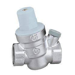 """STENO 5334 3/4"""" Regulátor tlaku vody"""