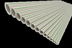FV-PLAST UNI trubka 20x2,3