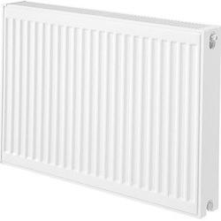 Kermi radiátor VK 22 600/1600