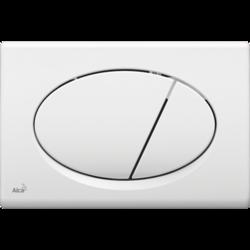 ALCAPLAST M70 ovládací tlačítko - 1