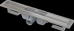 ALCAPLAST APZ1 850 podlahový žlab - 1