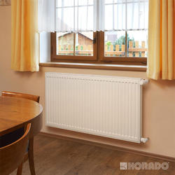 KORADO radiátor RADIK KLASIK 21 500/500