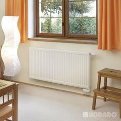 KORADO radiátor  RADIK VK 33 500/500