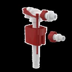 ALCAPLAST A150UNI Napouštěcí ventil boční univerzální - 1